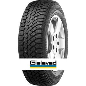 Gislaved Nord * Frost 200 205/55 R16 94T XL, Clouté