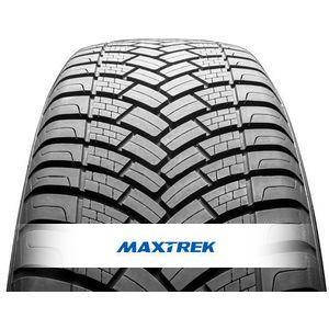 Maxtrek Relamax 4S 175/70 R14 84T M+S