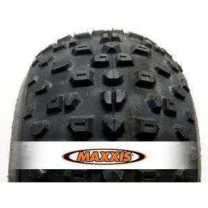 Opona Maxxis C-874