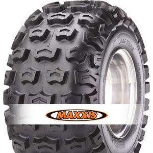 Anvelopă Maxxis C-9209