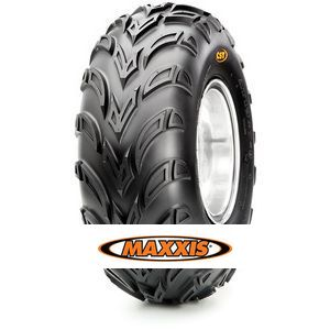 Tyre Maxxis C-9313