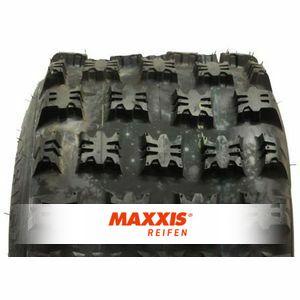 Rehv Maxxis C-9309 Ambush