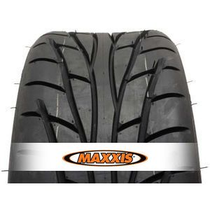 Maxxis CS-05 Stryder band