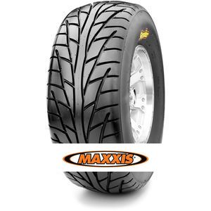 Pneu Maxxis CS-06 Stryder