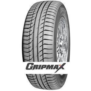 Gripmax Stature H/T 265/65 R17 112H
