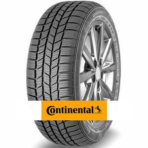 Neumático Continental ContiContact TS815