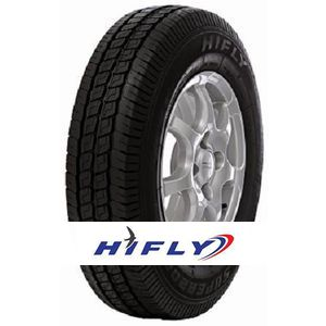 Hifly Super 2000 195/70 R15C 104/102R 8PR