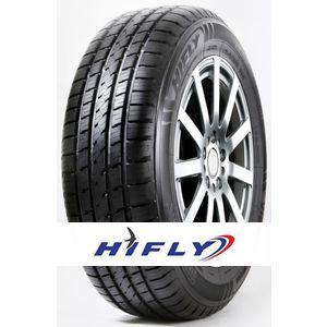 pneu hifly ht601 suv 225 60 r17 99h centrale pneus. Black Bedroom Furniture Sets. Home Design Ideas
