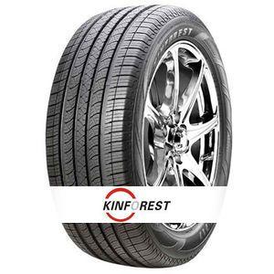 Kinforest KF717 265/65 R18 114T