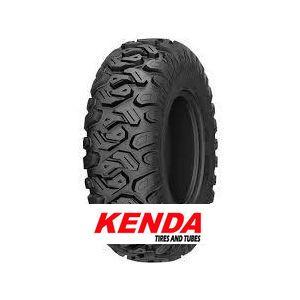 Opona Kenda K3201 Mastadon HT