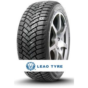 Leao Winter Defender Grip 195/65 R15 95T XL, Studdable, Ziemeļvalstu riepas
