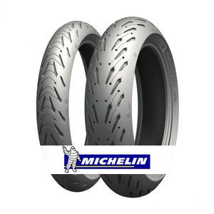 tyre michelin road 5 trail motorcycle tyres tyre leader. Black Bedroom Furniture Sets. Home Design Ideas