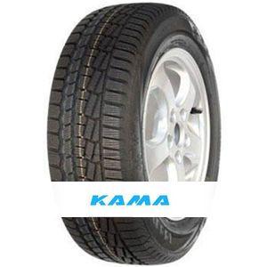 Kama V-521 205/55 R16 91T 3PMSF