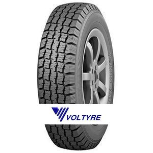 pneu voltyre vs 22 pneu auto centrale pneus. Black Bedroom Furniture Sets. Home Design Ideas