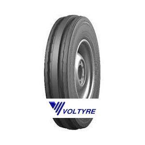 Voltyre YAF-399 7.5-16 98A6 6PR, 3 RIB, SET