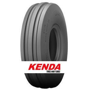 Kenda K406 4-4 31/42A4 4PR, TT