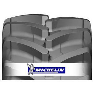 Michelin Agribib 2 520/85 R46 164A8/B