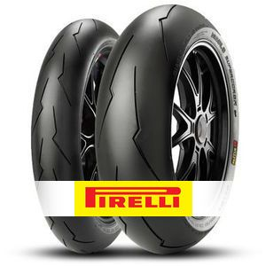 pneu pirelli diablo supercorsa sp v3 pneu moto. Black Bedroom Furniture Sets. Home Design Ideas