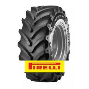 pneu pirelli php 1h pneu agricole centrale pneus. Black Bedroom Furniture Sets. Home Design Ideas