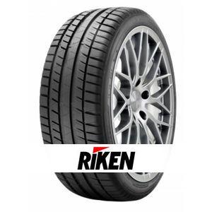 pneu riken road performance 205 55 r16 91v centrale pneus. Black Bedroom Furniture Sets. Home Design Ideas