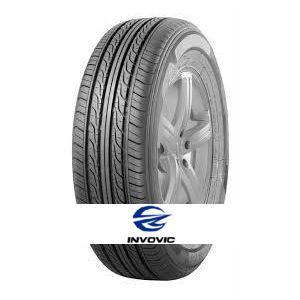 pneu invovic fm316 pneu auto centrale pneus. Black Bedroom Furniture Sets. Home Design Ideas