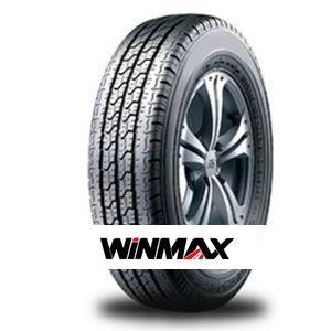 Riepa Winmax Racingmax RM23