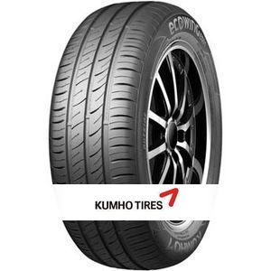 Kumho Ecowing ES31 205/55 R16 94H XL