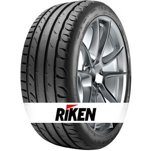 tyre riken uhp car tyres tyre leader. Black Bedroom Furniture Sets. Home Design Ideas