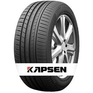 Kapsen Sportmax S2000 205/50 R17 93Y