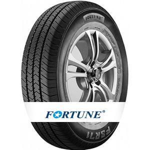 Opona Fortune FSR71