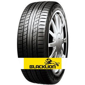Pneu Blacklion S806 Voraci H/T
