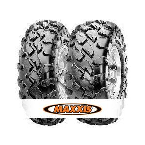 Opona Maxxis MU-9C Coronado