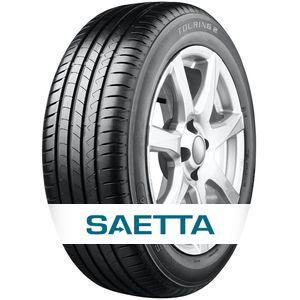 Saetta Touring 2 205/60 R15 91V