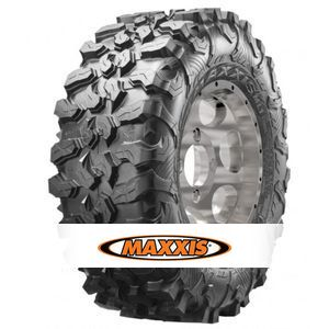 Tyre Maxxis ML1 Carnivore