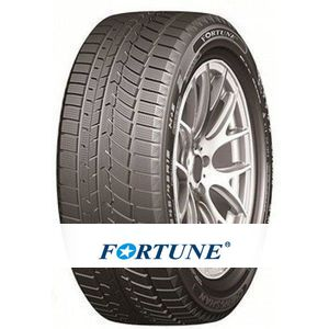 pneu fortune 225 45 r17 94v xl 3pmsf fsr901. Black Bedroom Furniture Sets. Home Design Ideas