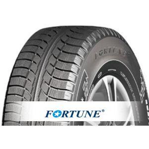 Fortune FSR902 155/65 R13 73T 3PMSF
