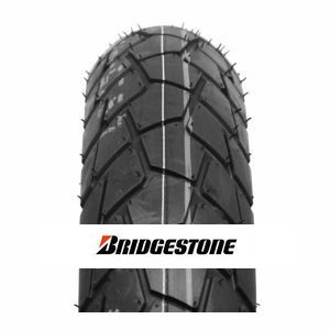 Ελαστικό Bridgestone Trail Wing TW101