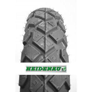 Anvelopă Heidenau K42 M+S Snowtex