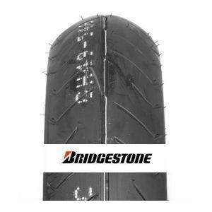 Tyre Bridgestone Exedra G709