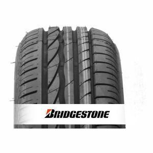 Bridgestone Turanza ER300A 205/60 R16 92W (*), MFS, Run Flat