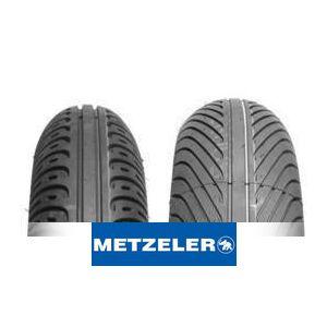 Metzeler Racetec RR Rain 190/60 R17 NHS
