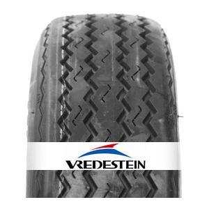 Dekk Vredestein V49