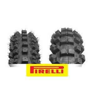 Pneumatika Pirelli Scorpion MX Hard 486