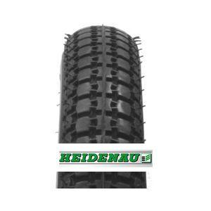 Heidenau NR-7 2.25-19 37L WW, TT