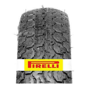Tyre Pirelli SC 30