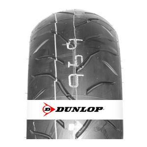 Pneu Dunlop GPR-100