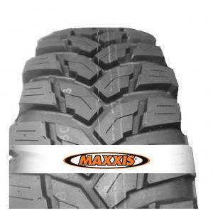 Pneu Maxxis M-8060 Trepador Competition