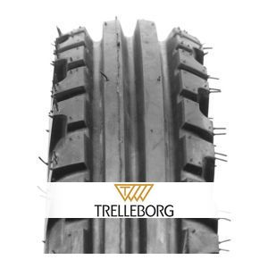 Pneu Trelleborg TD27