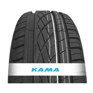 Reifen Kama Euro HK129
