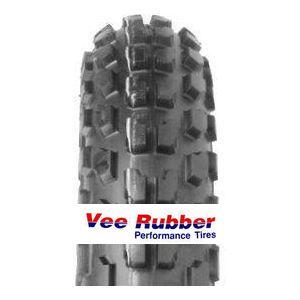 Pnevmatike VEE-Rubber VRM-274